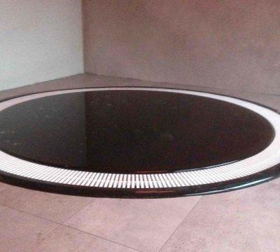 hot-tub-cover-portcril-club25