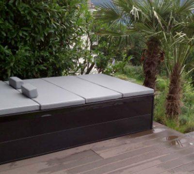 hot-tub-cover-portcril2