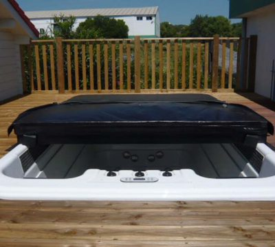 hot-tub-cover-swim-spa-portcril
