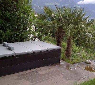 lounge-concept-ii-b