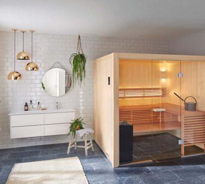 tylo-Harmony-sauna-room1