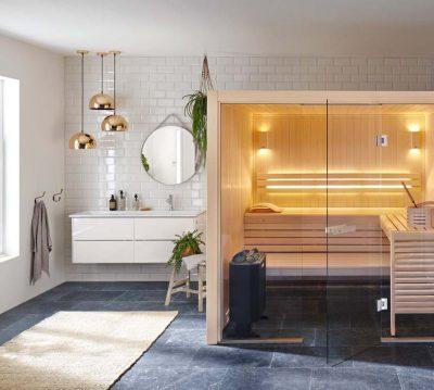 tylo-harmony-sauna-room3