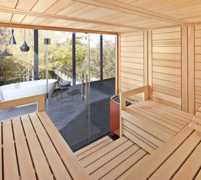 tylo-sauna-heater-electric